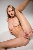 Jane F - Pantyhose Beauty (x85)