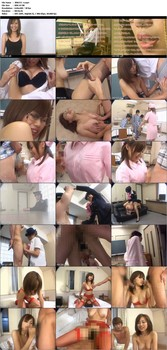 JF-721 Nympho Plan Miyuki Kasuga - Slut, Miyuki Kasuga, Featured Actress, Cosplay, Beautiful Tits