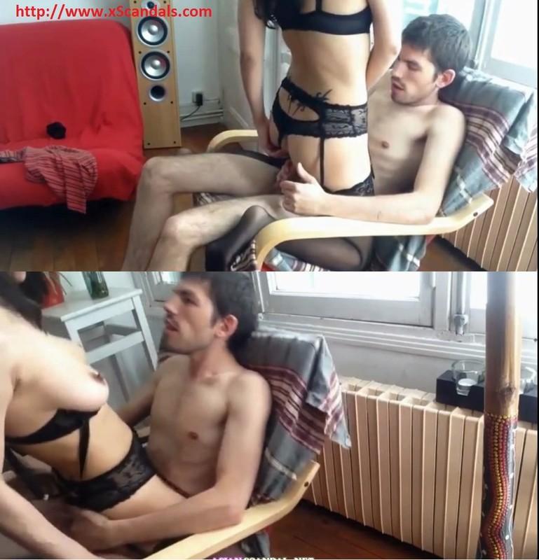 Hot_Slut_Riding_Big_Dick_Rocking_Chair__new_ cover