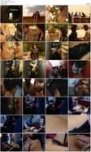 Tinto Brass Presents Erotic Short Stories: Part 2 - Quattro (1999)