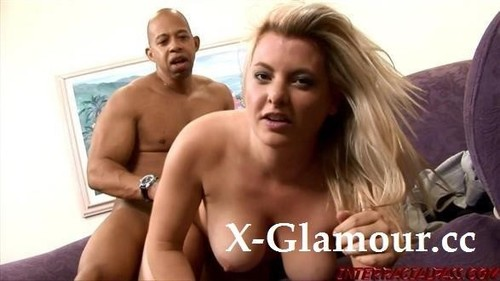 Kala - Kala Goes Into Shock When He Whips Out His Big Black Cock!!! (FullHD)