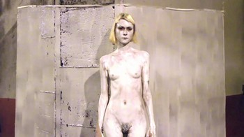 Celebrity Content - Naked On Stage - Page 33 Ltaysd7fu5ut