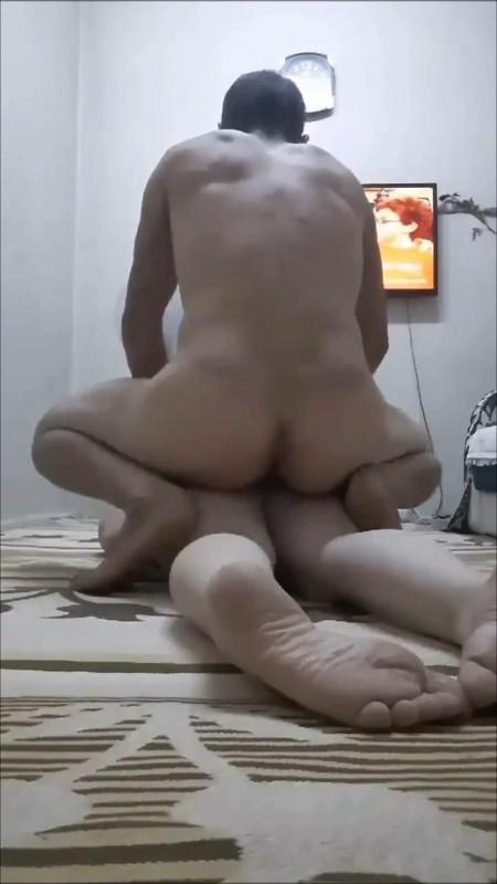 Türk cuckold ciftler