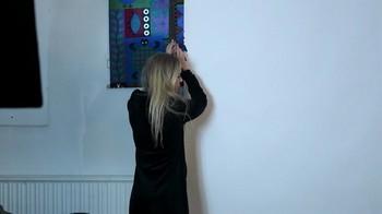 Naked Glamour Model Sensation  Nude Video - Page 6 03bi3nkxswii