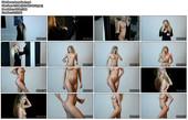Naked Glamour Model Sensation  Nude Video - Page 6 X4ahiehdb4b7