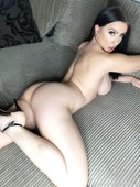 dkzivrm2ilkm - Celebrities nipslip, cameltoe, upskirt, downblouse, topless, nude, etc