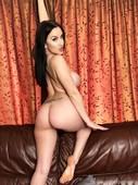 y9wpp8yxra2b - Celebrities nipslip, cameltoe, upskirt, downblouse, topless, nude, etc