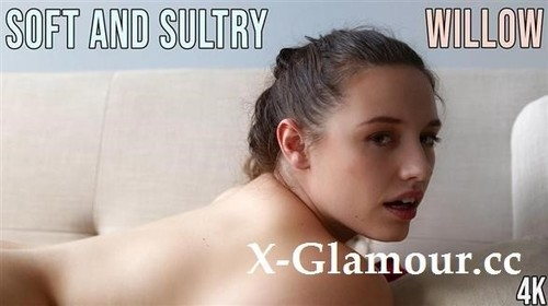 Willow - Soft And Sultry (2020/FullHD)