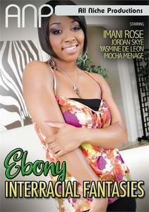 loekhk91b859 Ebony Interracial Fantasies