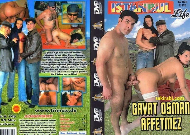 Turkish arabic first time the greatest arab porn in