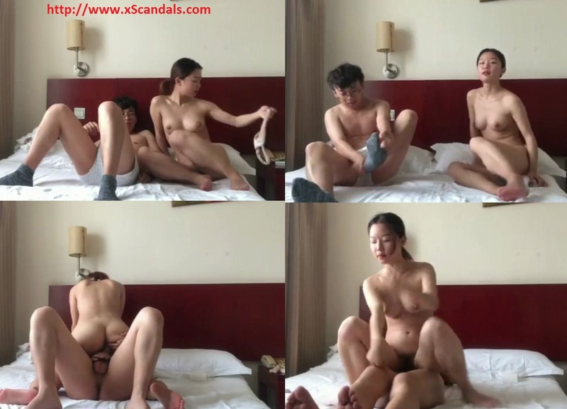 Chinese_Model_Sex_Videos_Vol_676__new_ cover