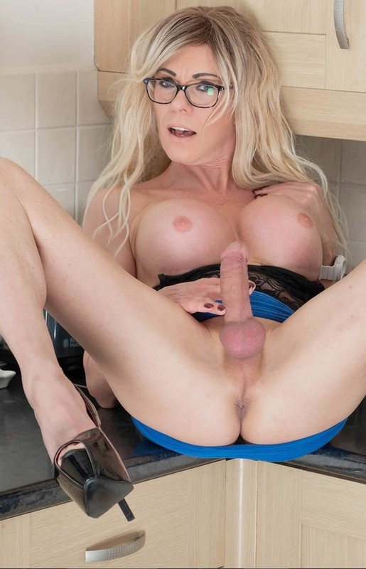 Joanna Jet – Me and You 410 – Just Enough (5 June 2020)