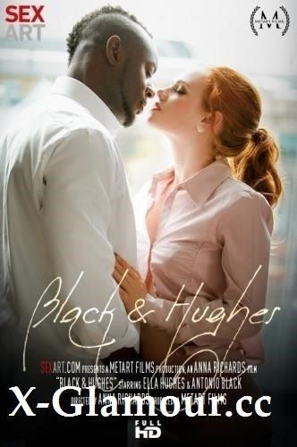 Black And Hughes [SD]
