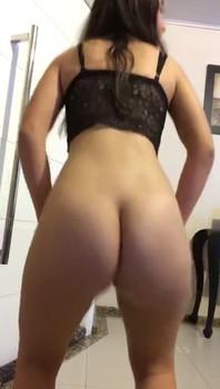 She screaming she love me - Tiktok Porn Videos