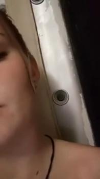 Amateur Tiktok Teen Schoolgirl Me - Tiktok Porn Videos