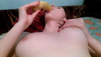 New to this, fun time - Bigo Live Porn