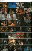 Private Call (2001)