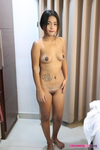 CreampieinAsia.com - Wan