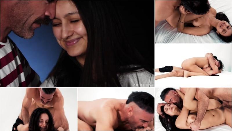 Eliza Ibarra She Wants Him [FullHD 1080P]