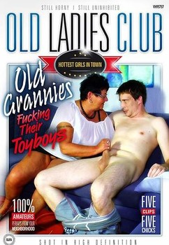 8i4ao1txqhvq - Old Grannies Fucking Their Toyboys