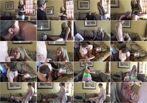 TabooFantasy: Michelle Meadows Michelle's Boys [FullHD 1080p]