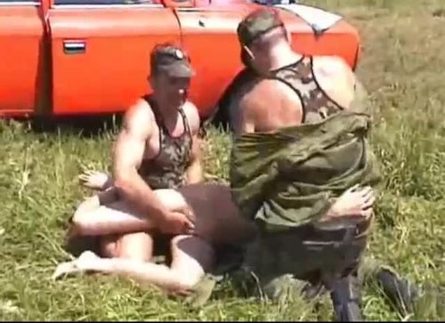 Rape, Brutal Forced sex, Violence Video 3842