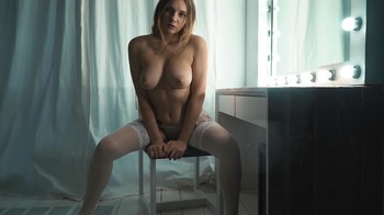 Naked Glamour Model Sensation  Nude Video - Page 7 Anxju3hdfbdf