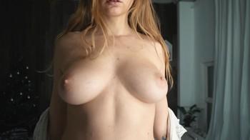 Naked Glamour Model Sensation  Nude Video - Page 7 M5z0u8b4plue