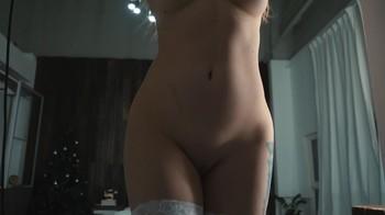 Naked Glamour Model Sensation  Nude Video - Page 7 Yagxxa7f022z