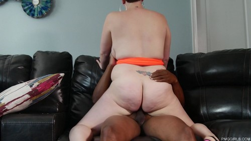 Hot Wife Cammie Cummz Loves Jay Strongs Bbc – Playhard Media Group