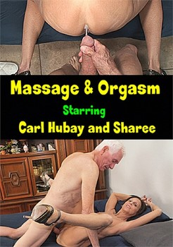 Massage & Orgasm