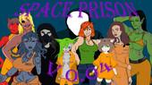 Ubarefeet - Space Prison Version 0.6