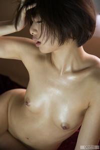 [Image: oybyulgioir4.jpg]