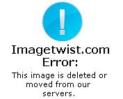 Blond Love Slurping Dick [SD]
