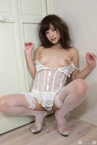[Image: cu4onmc9ivwe.jpg]