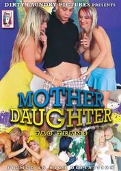 lxldojbwbm7a - Mother Daughter Tag Teams