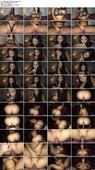 FilthyPOV 20 06 26 Misty Quinn XXX 1080p MP4-KTR