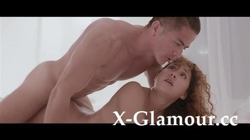 Alexis Crystal, Nick Ross, Nancy A - Holiday On Mykonos Part 1 [SD/480p]