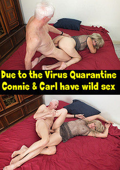 The Virus Quarantine