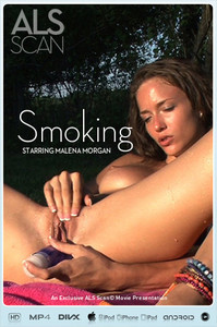 [Met-Art Network] Malena Morgan - Photo & Video Pack 2011-2015 1593528501_fg4567_0001