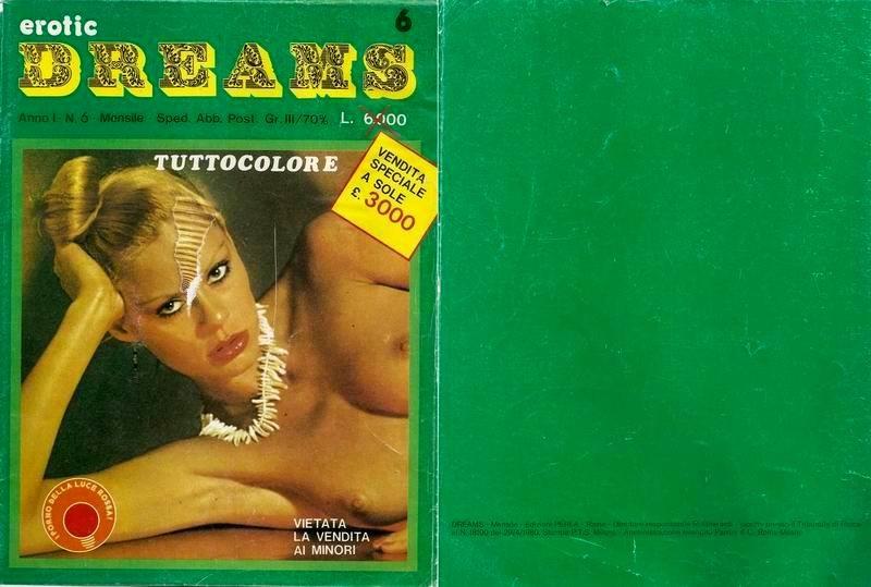 Erotic Dreams 6 (1980) JPG