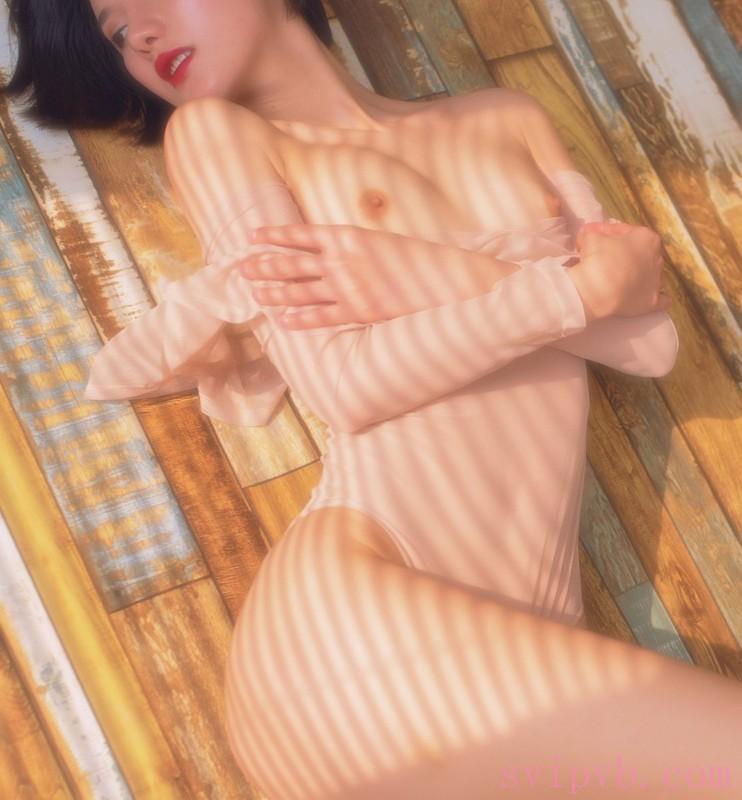 大奶清純小女友約我一起洗澡...挑逗我後入她!!