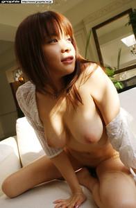 [Image: y4cyuk80qnq8.jpg]