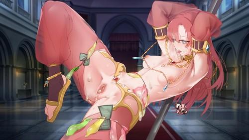 Lulu Amp Ennoi Sacred Suit Girls V1 09