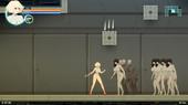 AQE Alien Quest: Eve v.1.01 (2020) Английский (Без Цензуры)