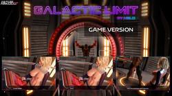 Galactic Limit - Final Version