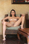 Angelina M in Curves And Angles (2020-07-15)