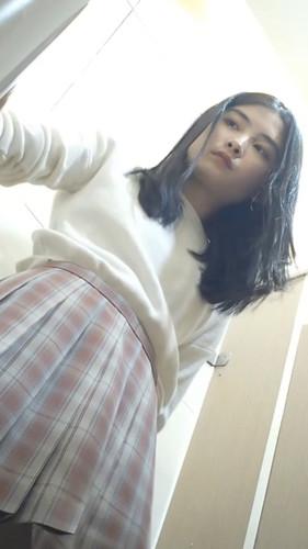 03i39qecmyez - v72 - 55 videos