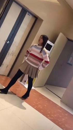 cyoee7jxo6yd - v72 - 55 videos