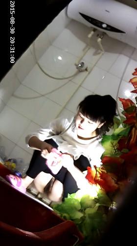 iu87ui8gzk23 - v72 - 55 videos
